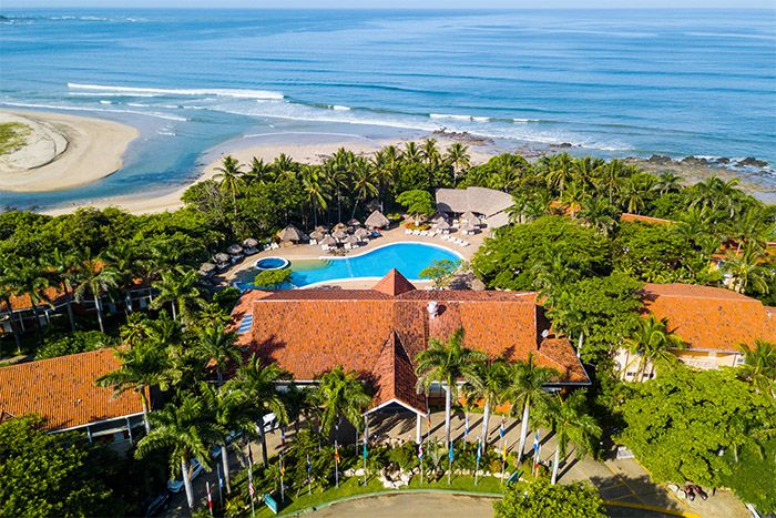 Occidental Tamarindo 4