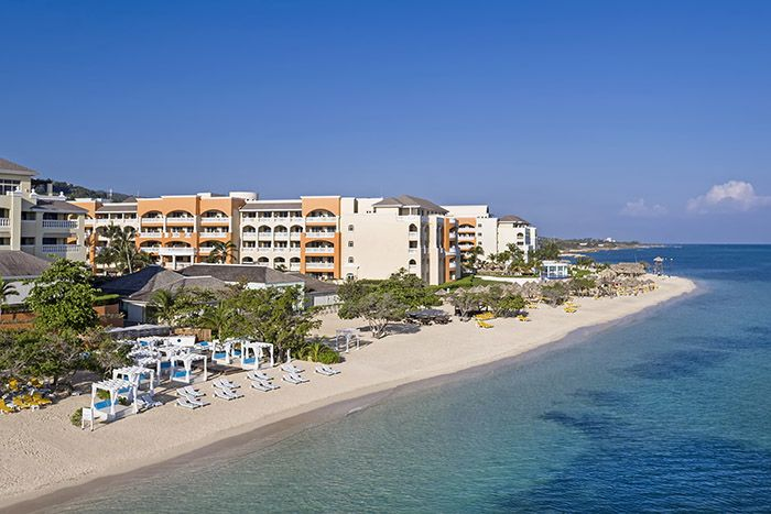 Iberostar Rose Hall Beach 2
